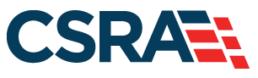 CSRA-Logo