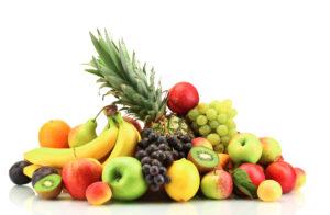 Office Fruit Delivery Arlington, VA