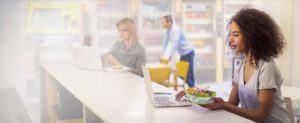 Benefits of Having an Office Pantry Service