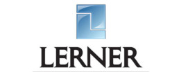 lerner-corporation-logo